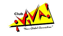 Club Viva Logo.jpg