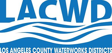 LACWD logo.png