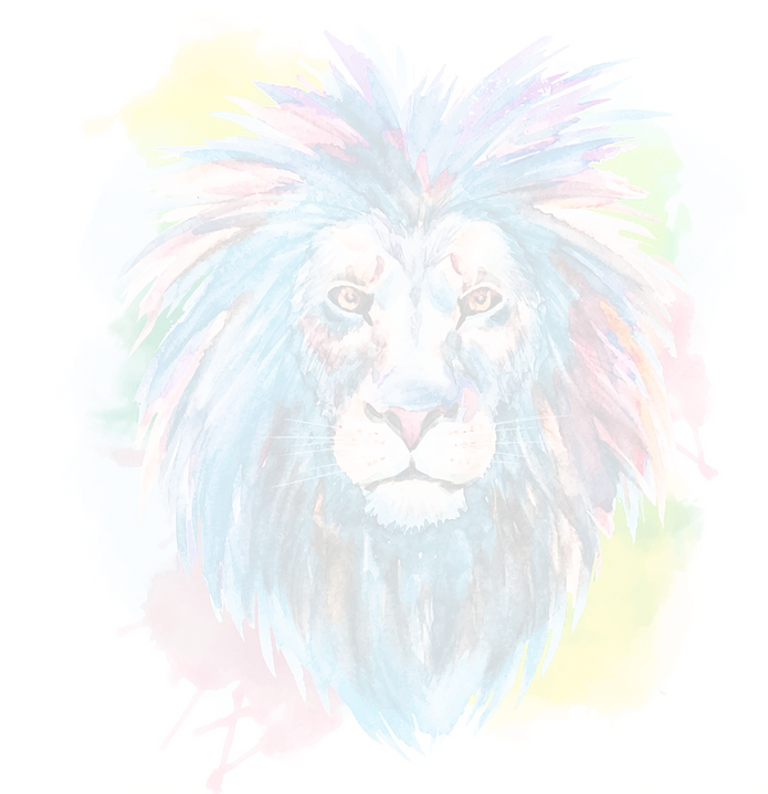 lion_edited_edited_edited.png