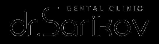 מרפאת שיניים סריקוב