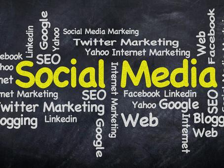 מה זה שיווק ברשתות החברתיות?