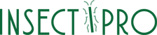 LOGO insectipro green.png