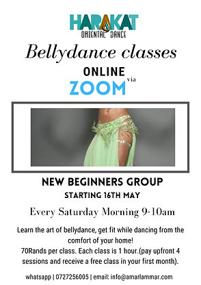 Bellydance classes.jpg