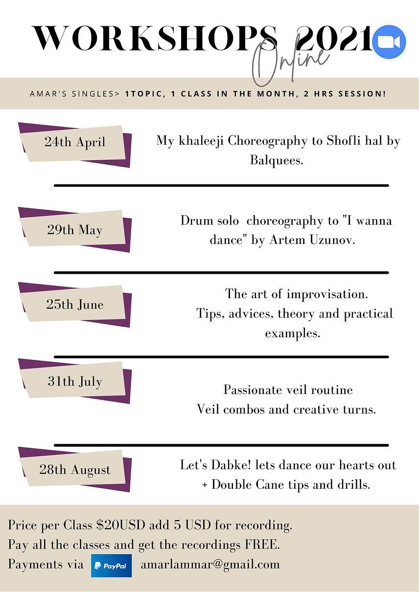 Pink Simple Fashion Newsletter-3.jpg
