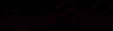 Зиневич, Zinevich, свадебное видео Киев, видео н свадьбу Киев, видеооператор Киев