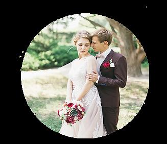 видеосъемка свадьбы киев