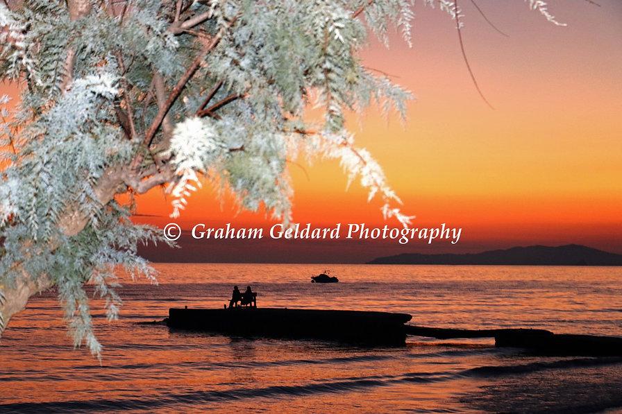 Arillas Sunset GGP.jpg