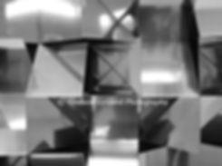 Abstract, Silver, Metallic, Mono, Black, White, B&W, Metal, Black and White, Abstract Photography, Graham Geldard, Photography, Fine Art Photography, IconPhoto, Icon Photo, Icon