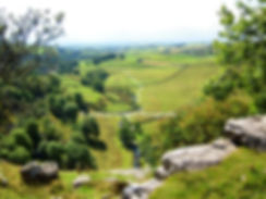 View From Top Of Malham Cove #1 GGP.jpg