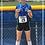 Thumbnail: 2 New Athletes - Youth - Full Season
