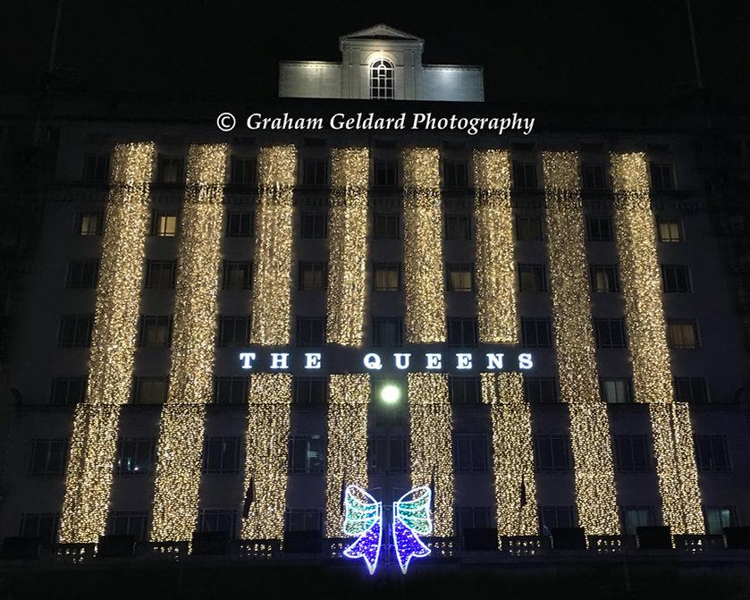 Queens Hotel GGP.jpg