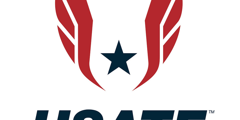 USA Track and Field Florida Association Championship (Open/Master)