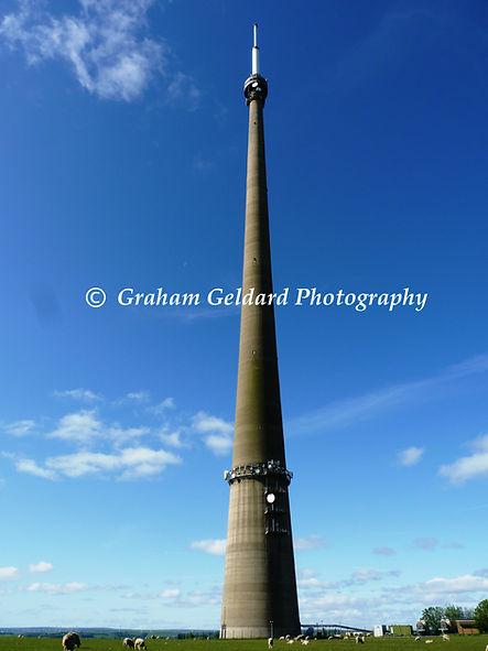 Emley Moor Transmitting Station GGP.jpg