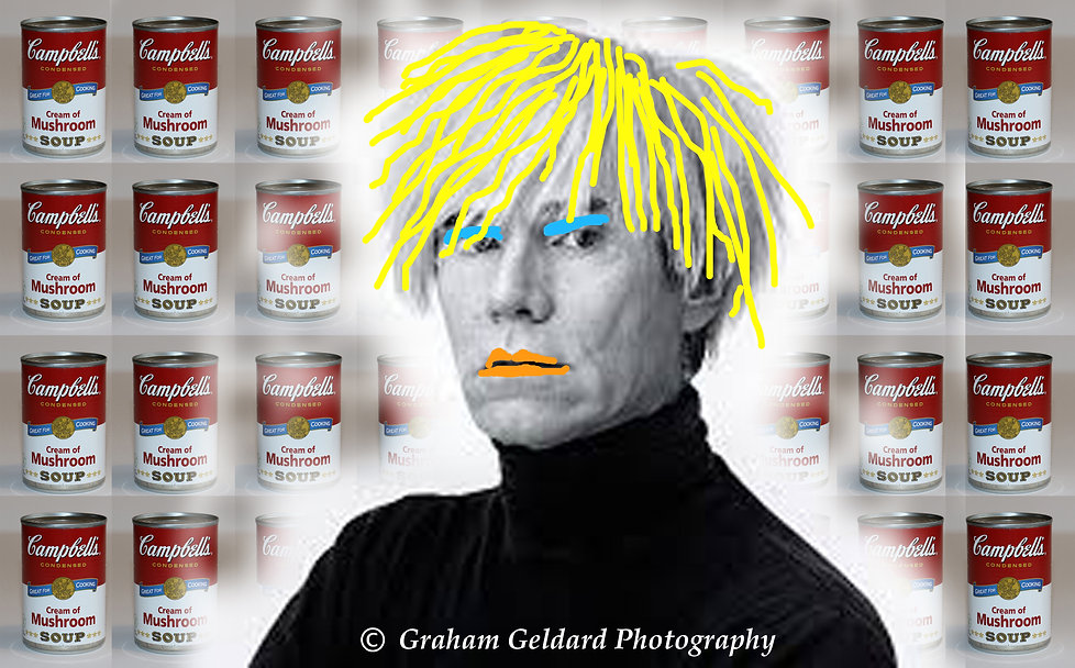 Digital Art, Andy Warhol, Campbell's Soup, Andy Warhol Campbell's Soup, Buy Digital Art, Digital Art For Sale, Andy Warhol Print, Andy Warhol Art Print, Andy Warhol Prints For Sale, Buy Andy Warhol Prints, Fine Art Prints, Buy Fine Art Prints, Abstract Art, Buy Abstract Art Prints