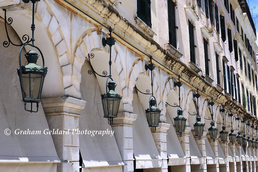 The Liston, Corfu Town - GGP.jpg