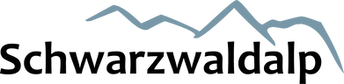 Schwarzwaldalp_Logo_CMYK_positiv.png