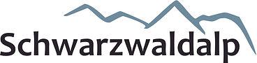 Schwarzwaldalp Logo positiv.jpg