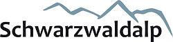 Schwarzwaldalp_edited.jpg