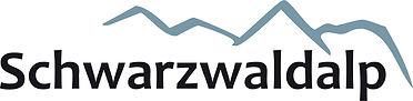 Logo Schwarzwaldalp
