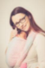 Nadine Raschhofer Newborn Auswahl (17).J