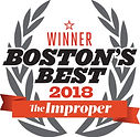 Best_Seal_2018_Winner_Color_edited.jpg