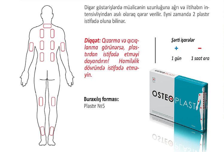 osteoplast son.jpg