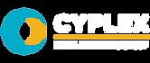 Cyplex_Logo Tagline_White.png
