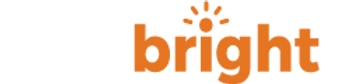 PayBright-logo-white.png