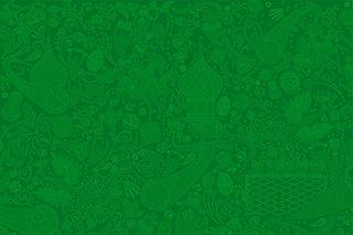 Russian background green.jpg