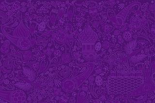 Russian background purple.jpg