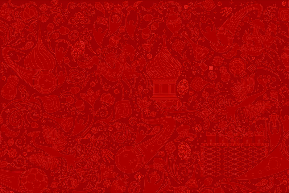 Russian background red.jpg