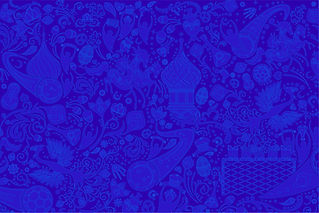 Russian background blue.jpg
