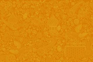 Russian background yellow.jpg