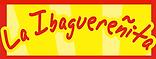 La_ibaguereñita.png