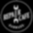 Repaircafe_logo_Danmark-768x768.png