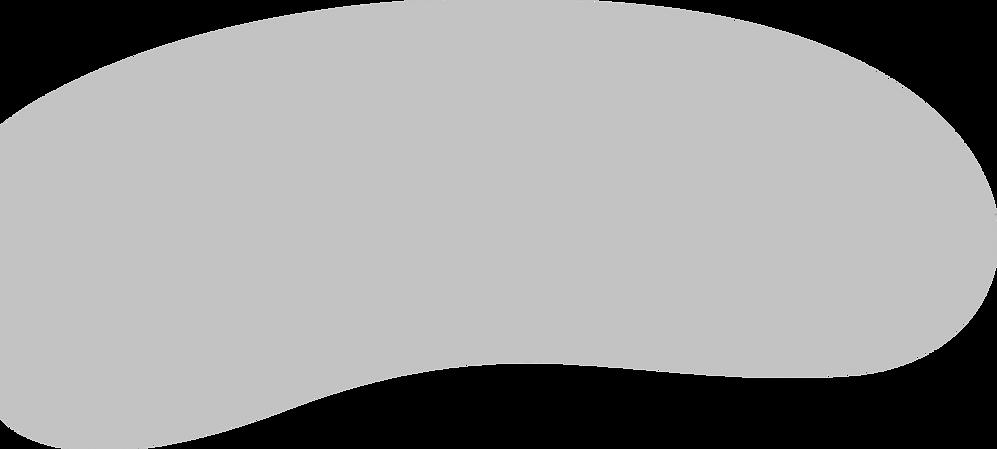 Vector 2 (1).png