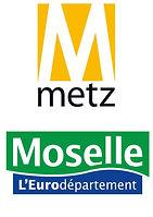 logos Metz et Moselle.jpg