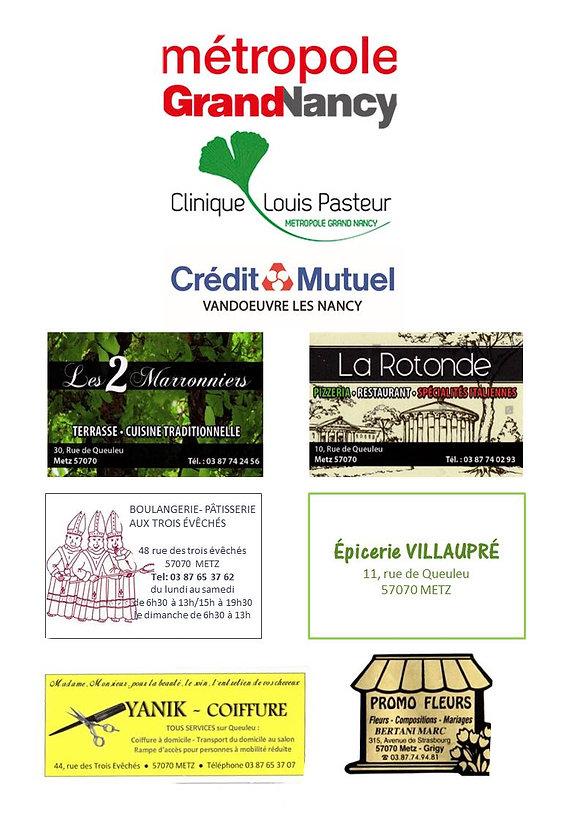 sponsors Sillon Lorrain.jpg