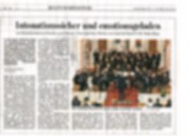 article_concert_Fauré_Bous_vom_05.02.201