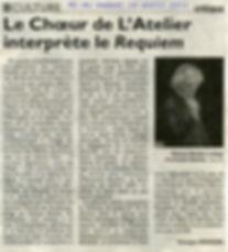 Article_répu_critique_Masson_arsenal_10.