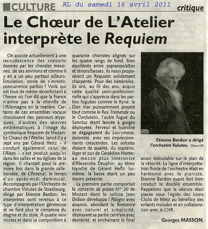 Article_répu_critique_Masson_arsenal_10.