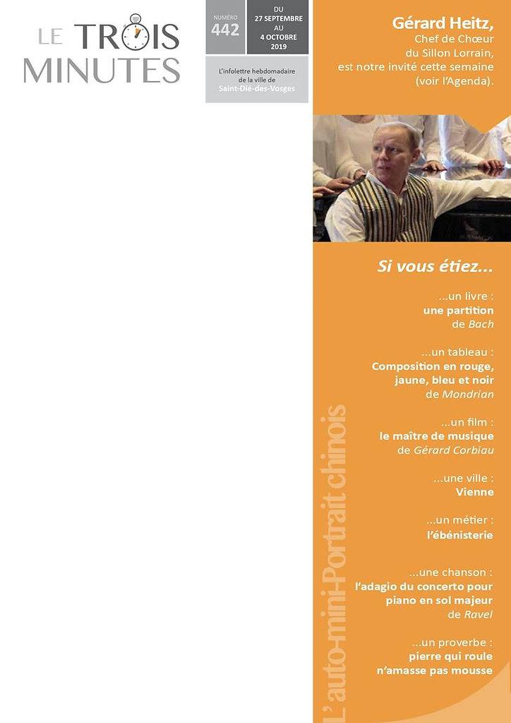 Gérard_H_par_le_Trois_Minutes_.jpg