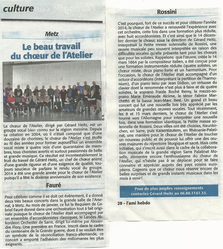 article fauré.jpg