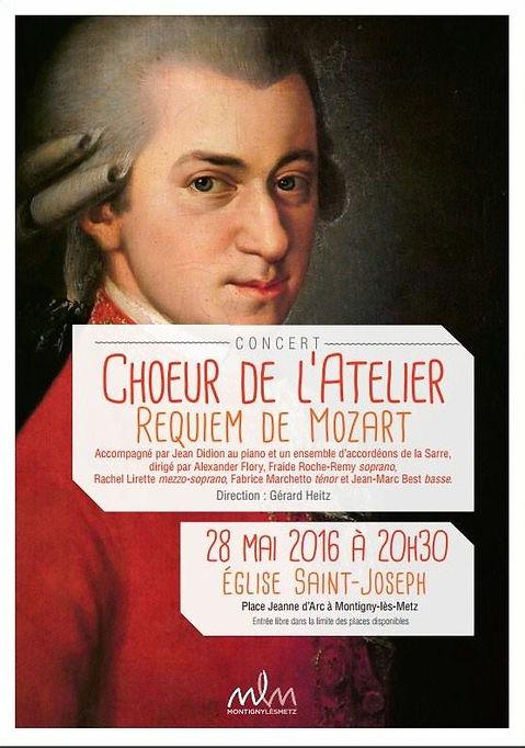 concert requiem montigny.jpg