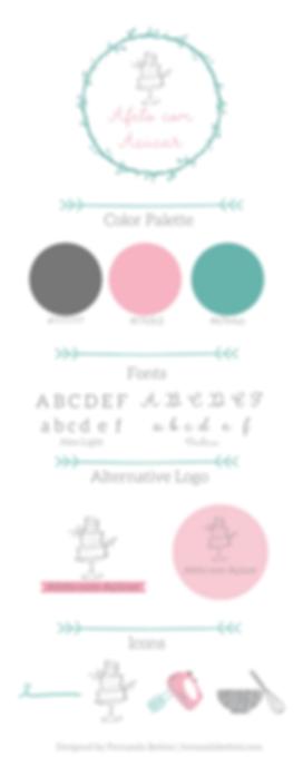Afeto com acucar - branding(4).png