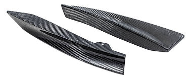 psm-dynamic-rear-extensions-carbon-bmw-m