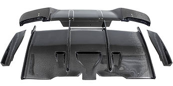 psm-dynamic-rear-diffuser-stage-2-carbon