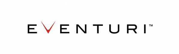 logo eventuri.png