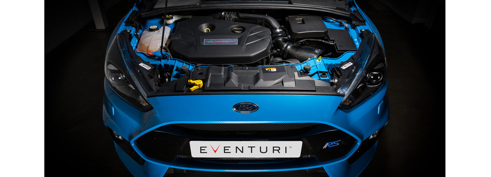 eventuri-focus-rs-front