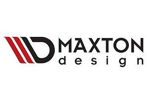 maxton-design-all4honda.jpg